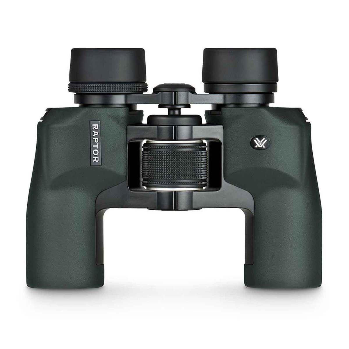 Vortex Raptor Compact Binoculars - 10x32