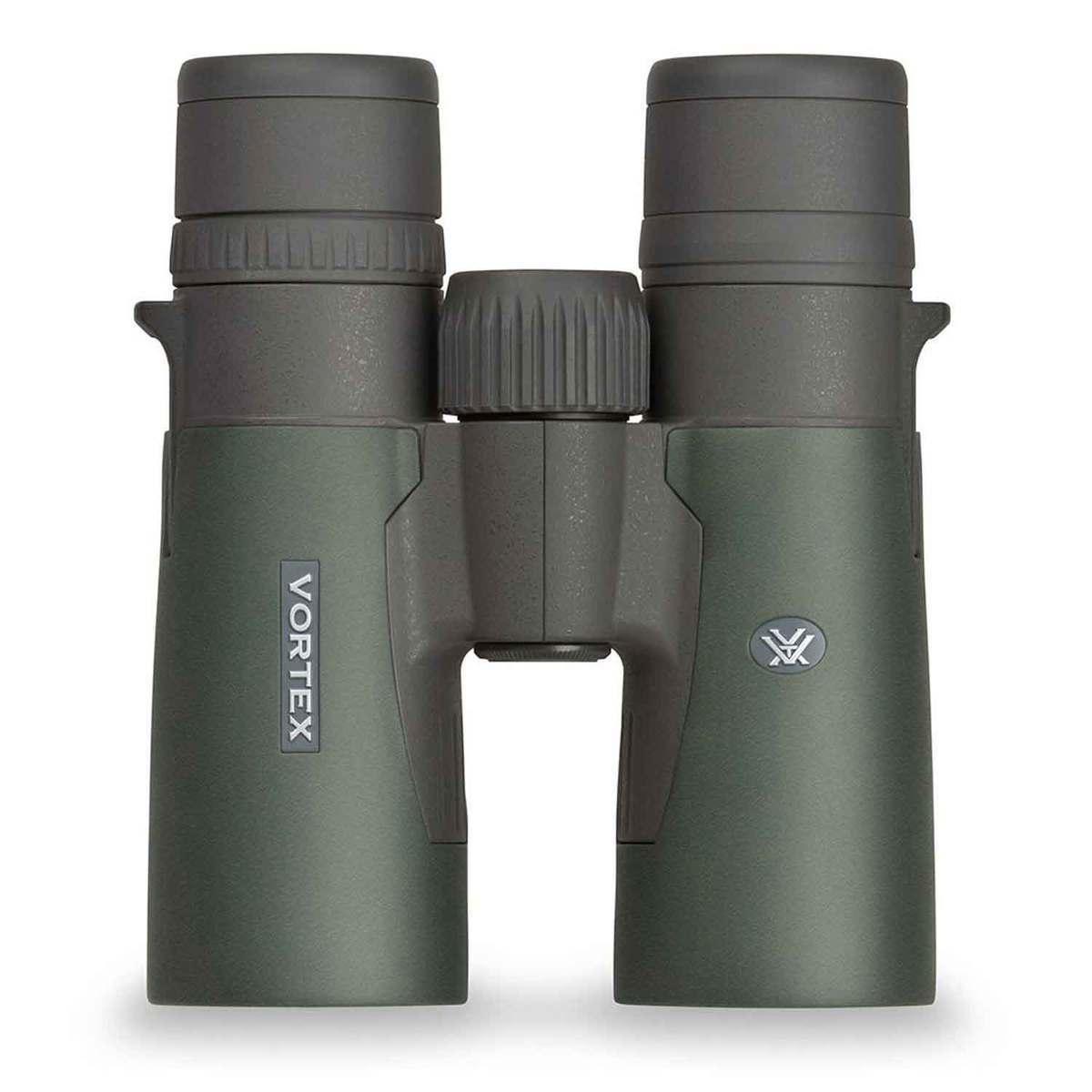 Vortex Razor HD Full Size Binoculars - 10x42