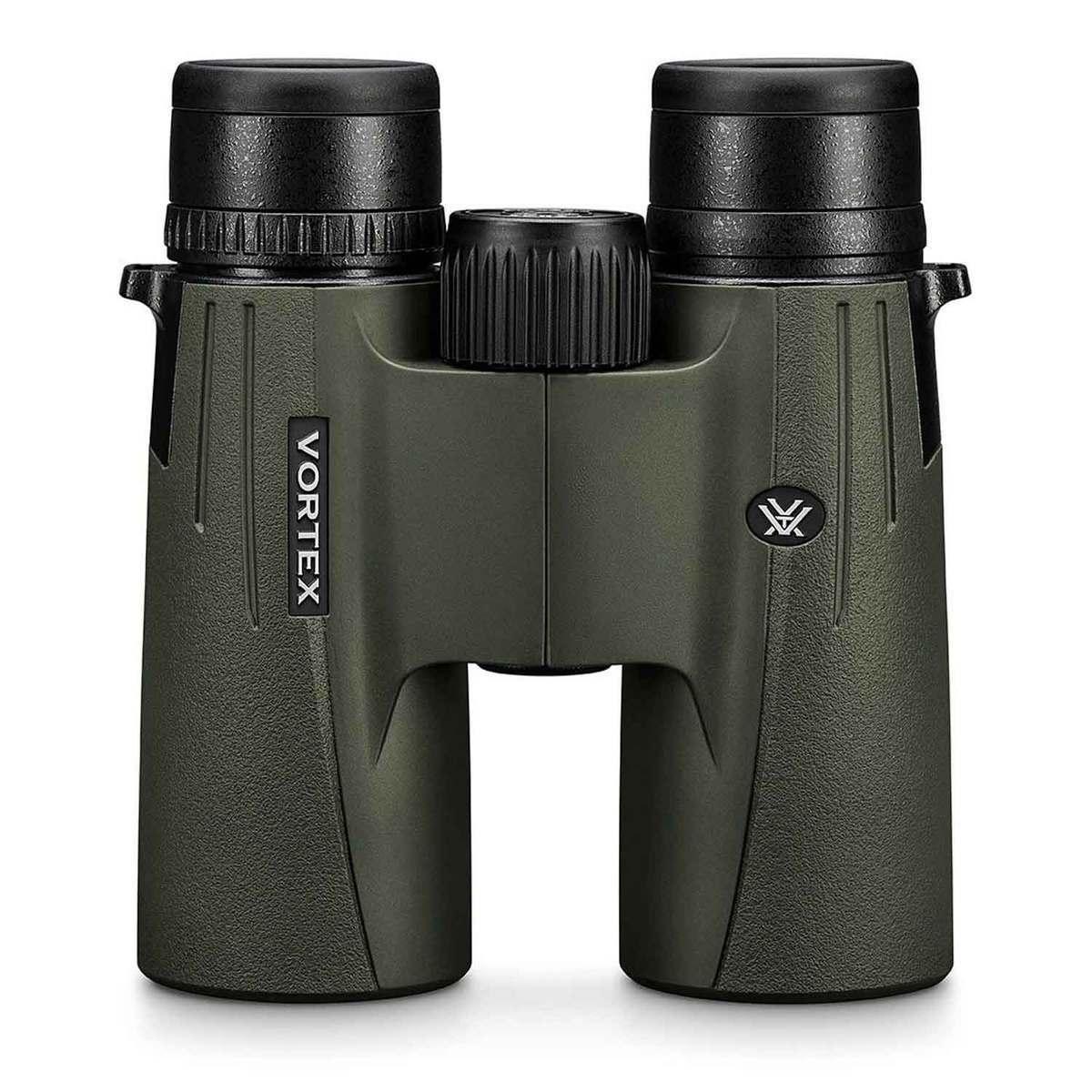 Vortex Viper HD Full Size Binoculars - 10x42